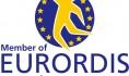 LOGO Eurordis member RVB